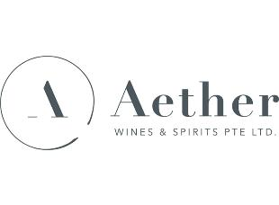 Aether Aether $50 Voucher