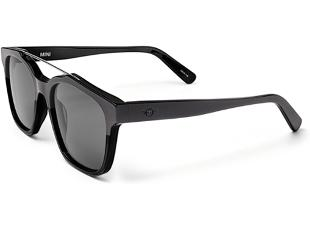MINI Matt/Shine Aviator Sunglass