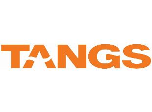 TANGS From $25 to $100 Voucher