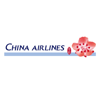 China Airlines Dynasty Flyer
