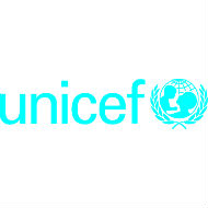 10,000 points donated to Unicef