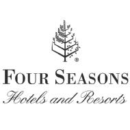 Link to Four Seasons Gift Card USD100 details page