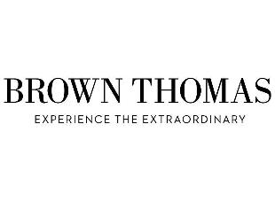 Brown Thomas Gift Card