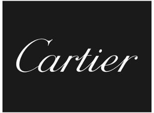 Cartier Gift Card USD500