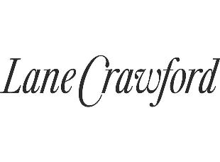 Lane Crawford Gift Card HKD1000
