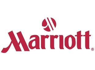 Marriott Gift Card USD100