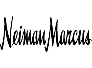 Neiman Marcus Gift Card USD100