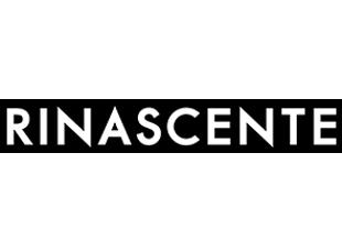 la Rinascente Gift Card
