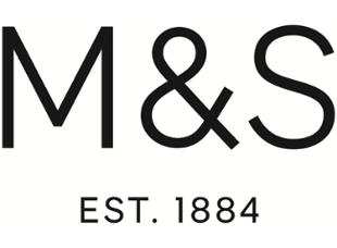 Marks & Spencer Gift Card
