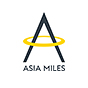 Asia Miles - Cathay Pacific
