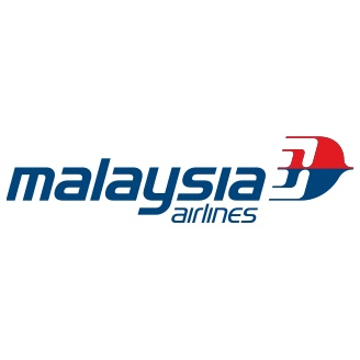 Malaysia Airlines - Enrich