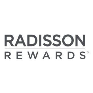 Radisson Rewards™