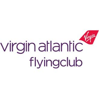 Virgin Atlantic - Flying Club