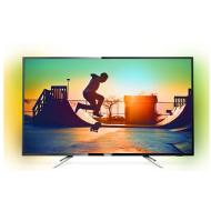 "Philips Led SMART 50"" 4k"