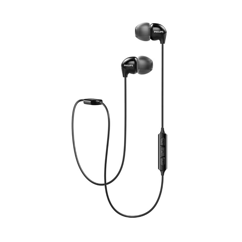Ir a Philips Auriculares In Ear Bluetooth Ver detalle