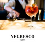 Ir a Negresco Bar Consumo de $2.000 en Negresco Bar Ver detalle