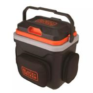 Black and Decker Heladera portátil Black and Decker BDC24L-AR