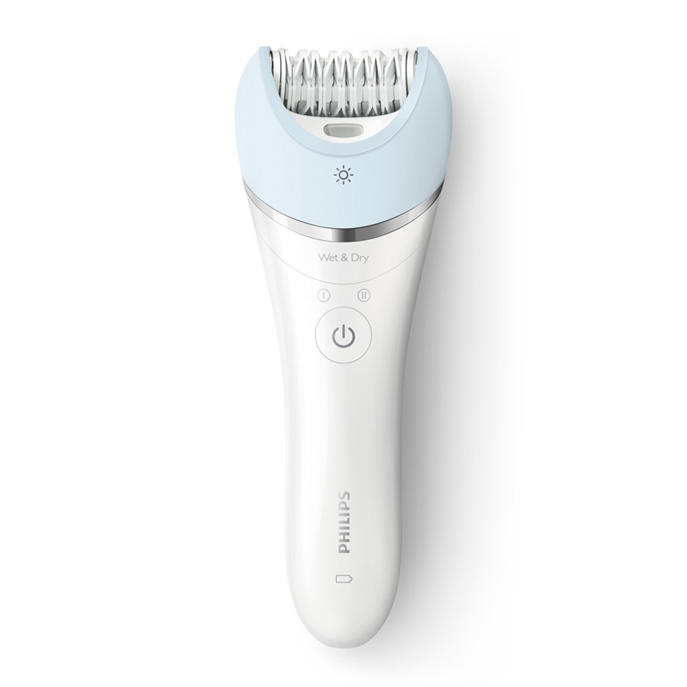 Philips Depiladora Satinelle Advanced