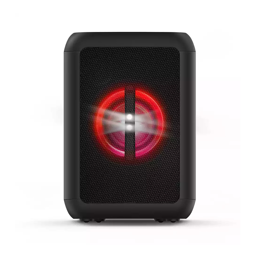 Parlante Bluetooth Philips Party Speaker