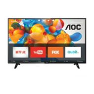 "AOC Led Smart TV 43"" FHD"