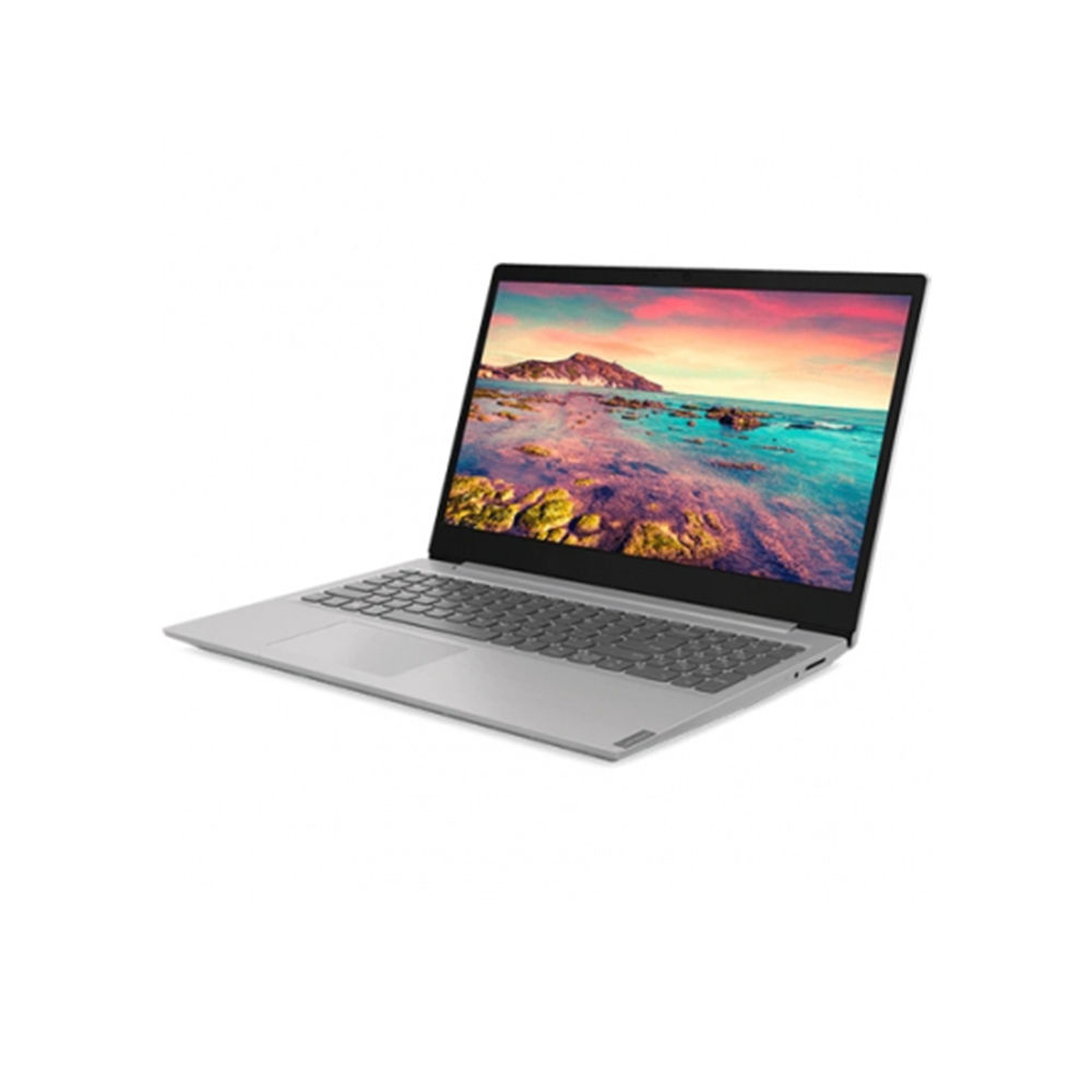 Lenovo Notebook IP