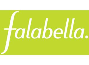 Falabella Gift Cards