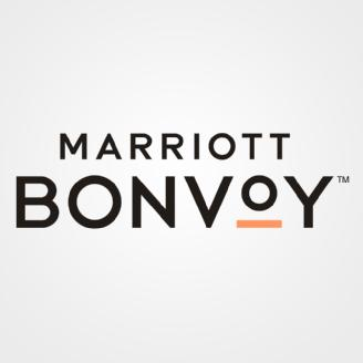 Marriott Bonvoy® Marriott Bonvoy®