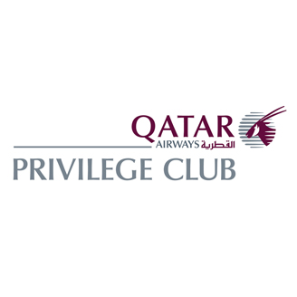 Qatar Airways Qatar Privilege Club