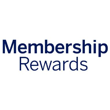 COMPRA DE PUNTOS MEMBERSHIP REWARDS