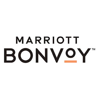 MARRIOT BONVOY Marriott Bonvoy™