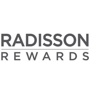 RADISSON REWARDS Radisson Rewards™