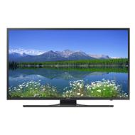 Samsung Smart TV  65 Pulgadas