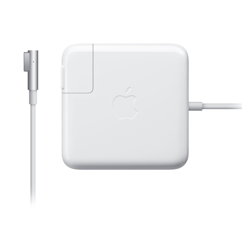 Eliminador Apple para Mac Book pro de 85W, MC556E/B