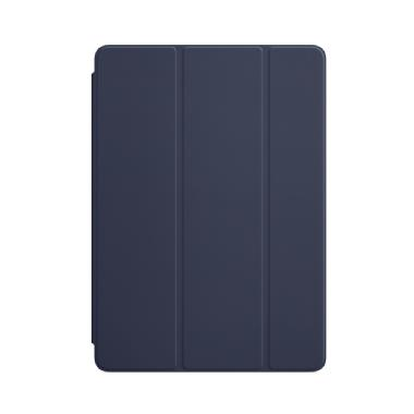 Funda Smart Cover Apple para iPad Azul noche