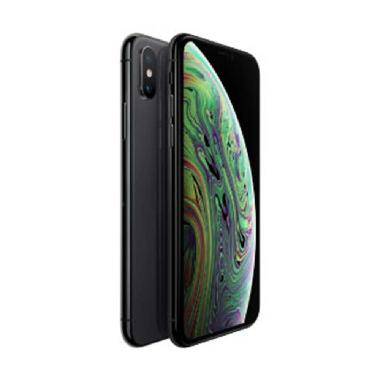 iPhone XS de 256 GB en Gris Espacial