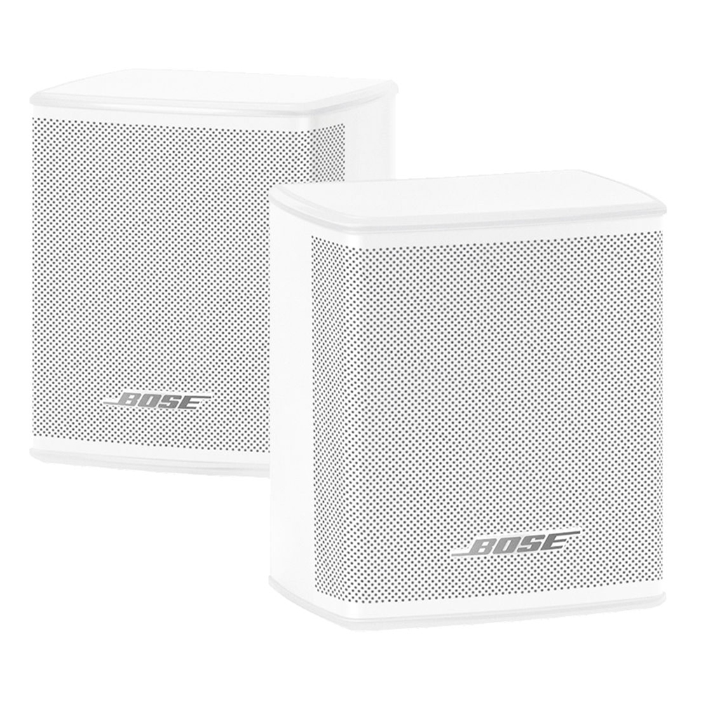 BOSE® SURROUND SPEAKERS