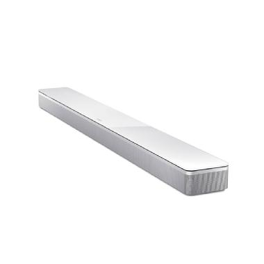 Soundbar 700, blanco. Bose