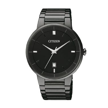 Reloj para caballero mens and ladies Citizen