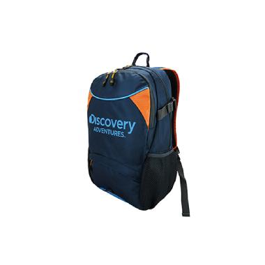 Mochila Discovery Adventures