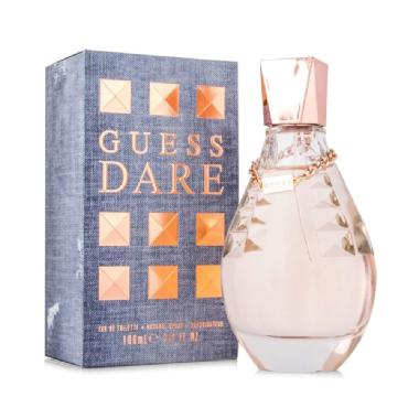 Dare Woman EDT, 100 ml. Guess®