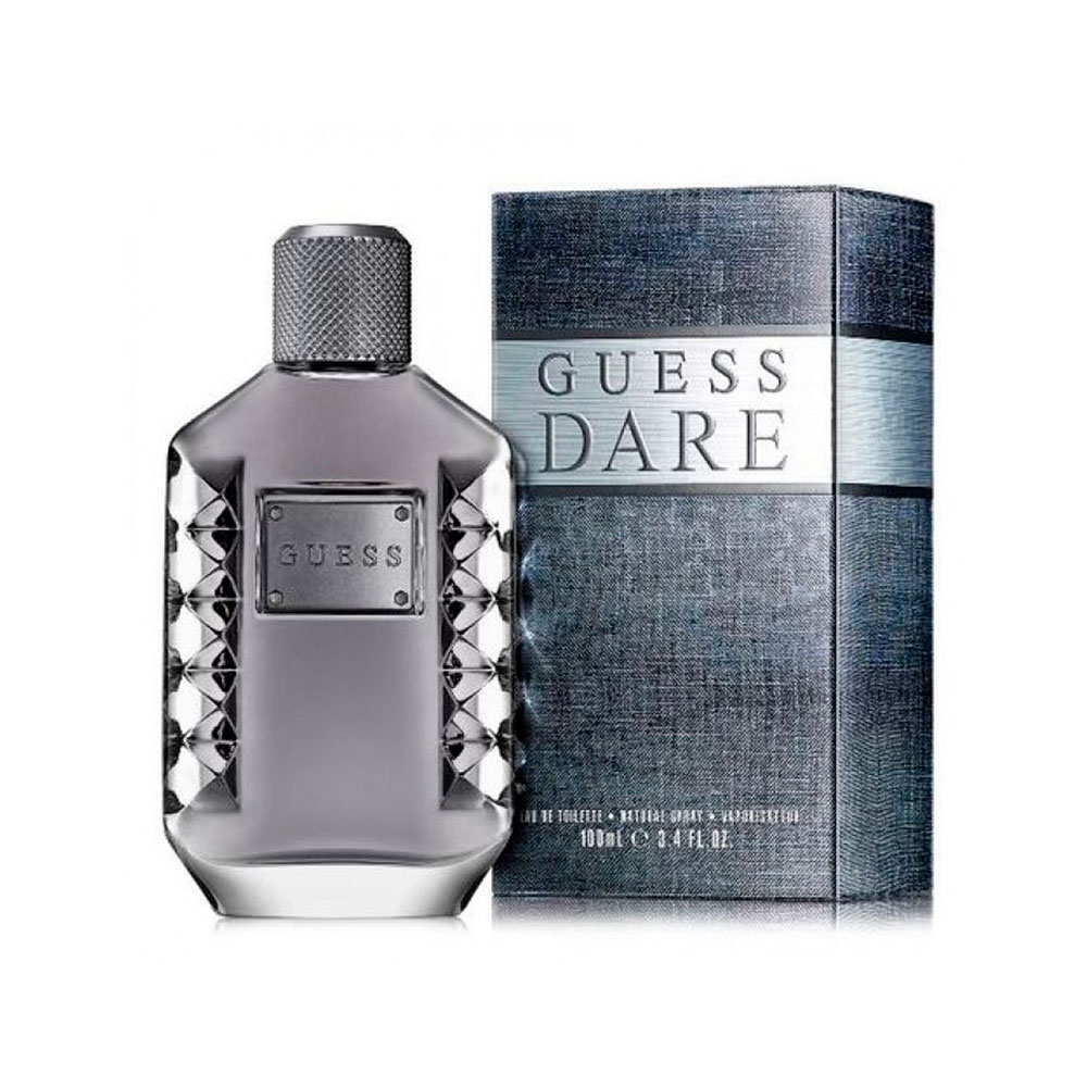 Guess Dare Men EDT 100 ml