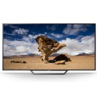 Sony Pantalla TV 40""