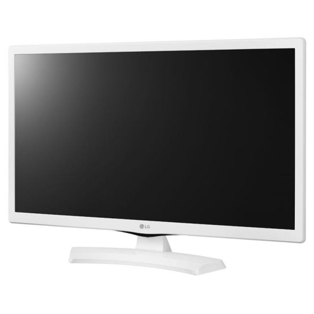 Monitor TV multifunción de  24""