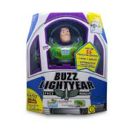 Toy plus  Muñeco Buzz Lightyear