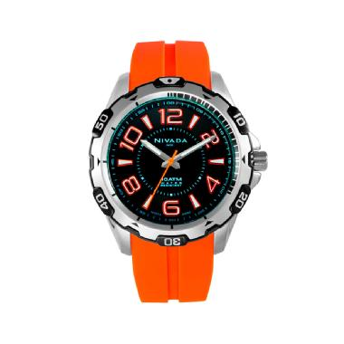 Reloj Moments Sports n-n
