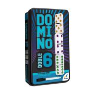 Novelty Domino doble 6