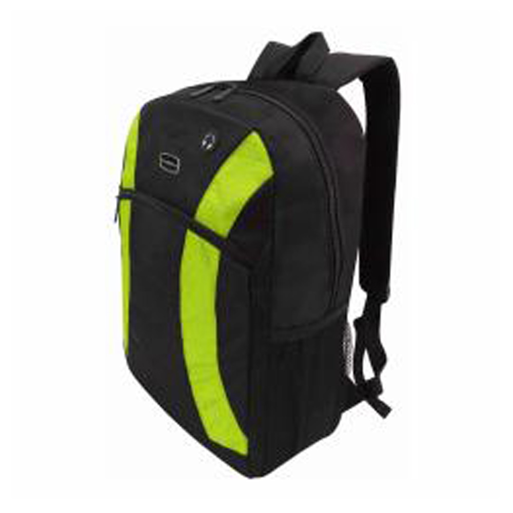 Mochila back pack para laptop Copacabana