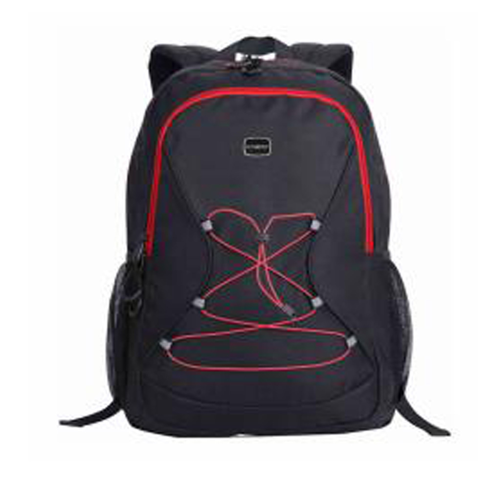 Mochila back pack para laptop Ipanema