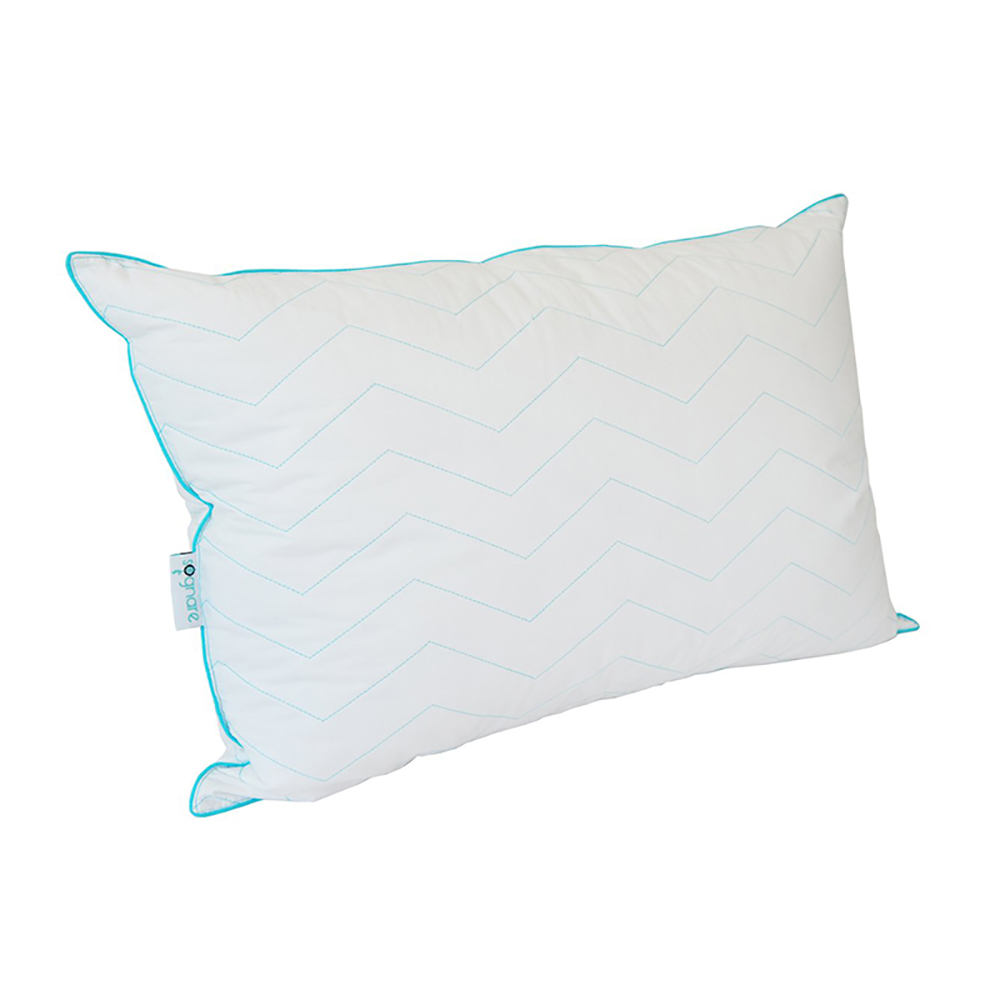 Almohada Sognare king size firme Sognare