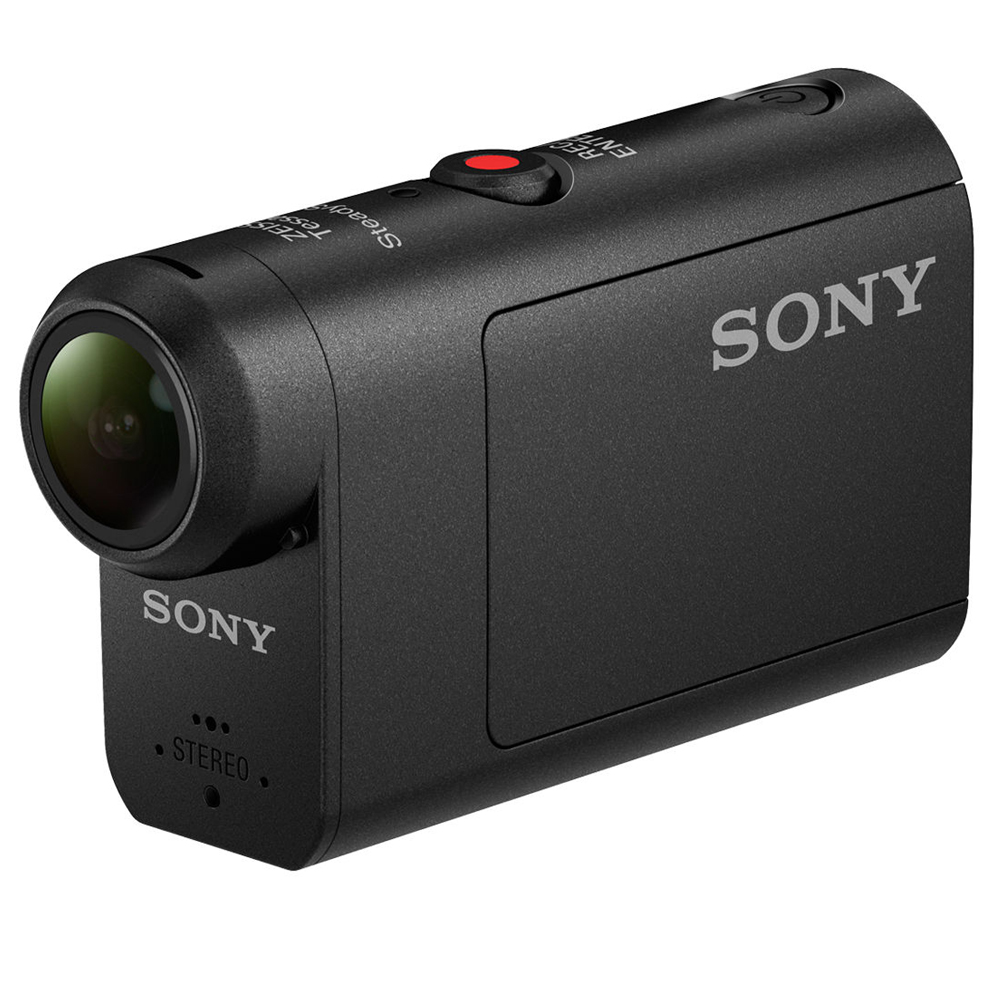 Action Cam HDR-AS50 Sony
